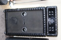 Kustom K200B-1 w 2x15 cab in Camp Pendleton, California
