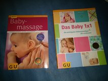 BABY BOOKS in Ramstein, Germany