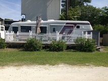 5th Wheel located in Seahaven Marina, SNEADS FERRY in Camp Lejeune, North Carolina