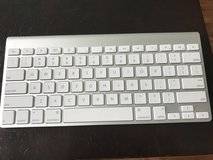Apple Keyboard in Pleasant View, Tennessee