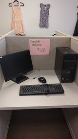 Office Liquidation - Computers for Sale in Kissimmee, Florida