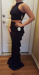Windsor New Black Dress in Joliet, Illinois