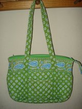 "Vera Bradley ""Little Betsy"" Purse in Macon, Georgia"