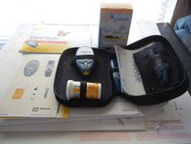 FreeStyle Lite Blood Glucose Monitoring System in Alamogordo, New Mexico
