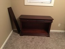 Sofa Table in Coldspring, Texas