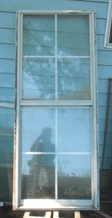 Windows for House, RV, Cabover,  and Storm. in Conroe, Texas