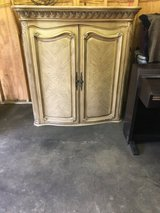 Armoire Chest in Coldspring, Texas