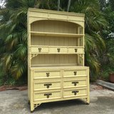 Dresser and many matching pieces. in Morris, Illinois