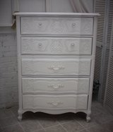 French Provincial Bedroom Set in Morris, Illinois