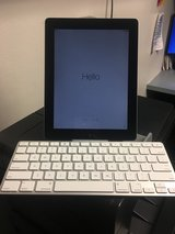 IPAD 2 (WI-FI) 32G REDUCED in Kingwood, Texas