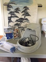 Pet Water Fountain, Cleaning Kit & Filters in Okinawa, Japan
