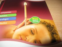 Ear Candling in Baumholder, GE