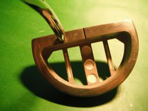 Golf - Wide Body Putter $15 in Ramstein, Germany