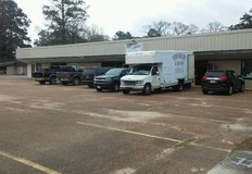 Ca$h Paid For Your Unwanted Items in DeRidder, Louisiana