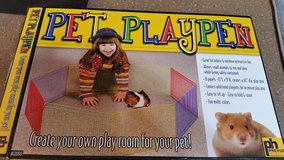 Pet Playpen NEW**** in Naperville, Illinois