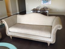 Italian made couches oversized in Saint Petersburg, Florida