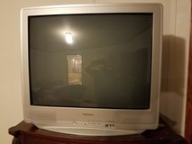 "32"" Sharp TV- Words Perfectly-Price Reduced in Wilmington, North Carolina"