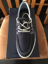 Mens Shoe 13D in Clarksville, Tennessee