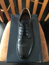 Mens Dress Shoe 12 in Clarksville, Tennessee