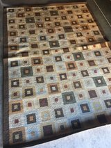 Area rugs 5x7 in Fort Irwin, California