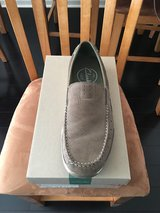 Mens Shoe (Clarks) 12 in Clarksville, Tennessee
