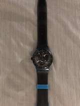 Swatch Fully Automatic Watch in Bolling AFB, DC
