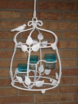 beautiful candleholder in Glendale Heights, Illinois