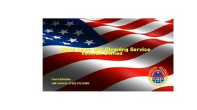 Shine Lawn and Cleaning Service in Fort Benning, Georgia