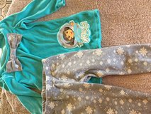 Two Piece Outfit (size 24 Months) in 29 Palms, California