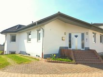 fully furnished home Mackenbach in Ramstein, Germany