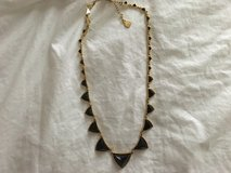 House of Harlow statement necklace! Retails for $75! in Naperville, Illinois