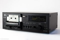 sansui sc-1330 tapedeck in Ramstein, Germany