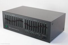 sansui graphic equalizer se-7 in Ramstein, Germany