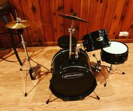 Pulse Drum Set in Montgomery, Alabama