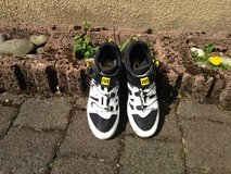 Women's Mavic Bike Shoes in Ramstein, Germany