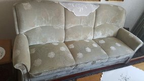 ** Sofa / Couch Set ** in Ramstein, Germany
