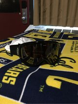 Electric Snowboarding/Skiing Goggles in San Clemente, California