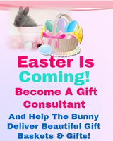 Gifting Consultant in Fort Campbell, Kentucky