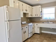 2 Bed 1 Bath Apartment!! First month FREE!! in Fort Campbell, Kentucky