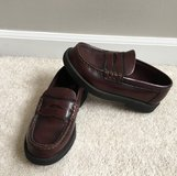 EUC Toddler 13W Bass Shoes in Bartlett, Illinois