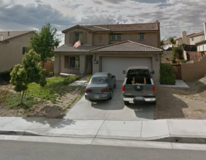 4bed 3 bath in French Valley/Winchester in Davis-Monthan AFB, Arizona