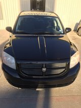 2008 Dodge Caliber in Kingwood, Texas