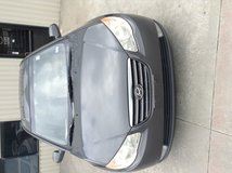 2007 Hyundai Elantra in Kingwood, Texas