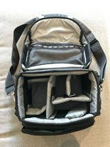 Canon 100DG Bag for Canon SLR Cameras in Fort Leonard Wood, Missouri