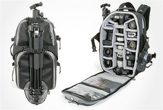 ROLLS ROYCE CAMERA BAG! (CALUMET BP 1500 LARGE) in Fort Leonard Wood, Missouri