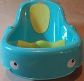 FISHER PRICE BATHTUB, WHALE OF A TUB in Chicago, Illinois