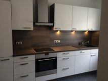 newly renovated 2 bed room apartment in Bitburg in Spangdahlem, Germany