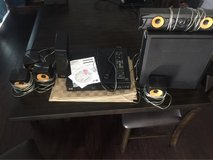 LG Surround sound blue ray/3D in Pleasant View, Tennessee