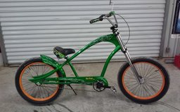 Electra Rat Fink 3i Bicycle in Alamogordo, New Mexico