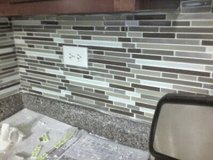 Painter,backsplash,handyman,repairs best $$$$ in Lockport, Illinois